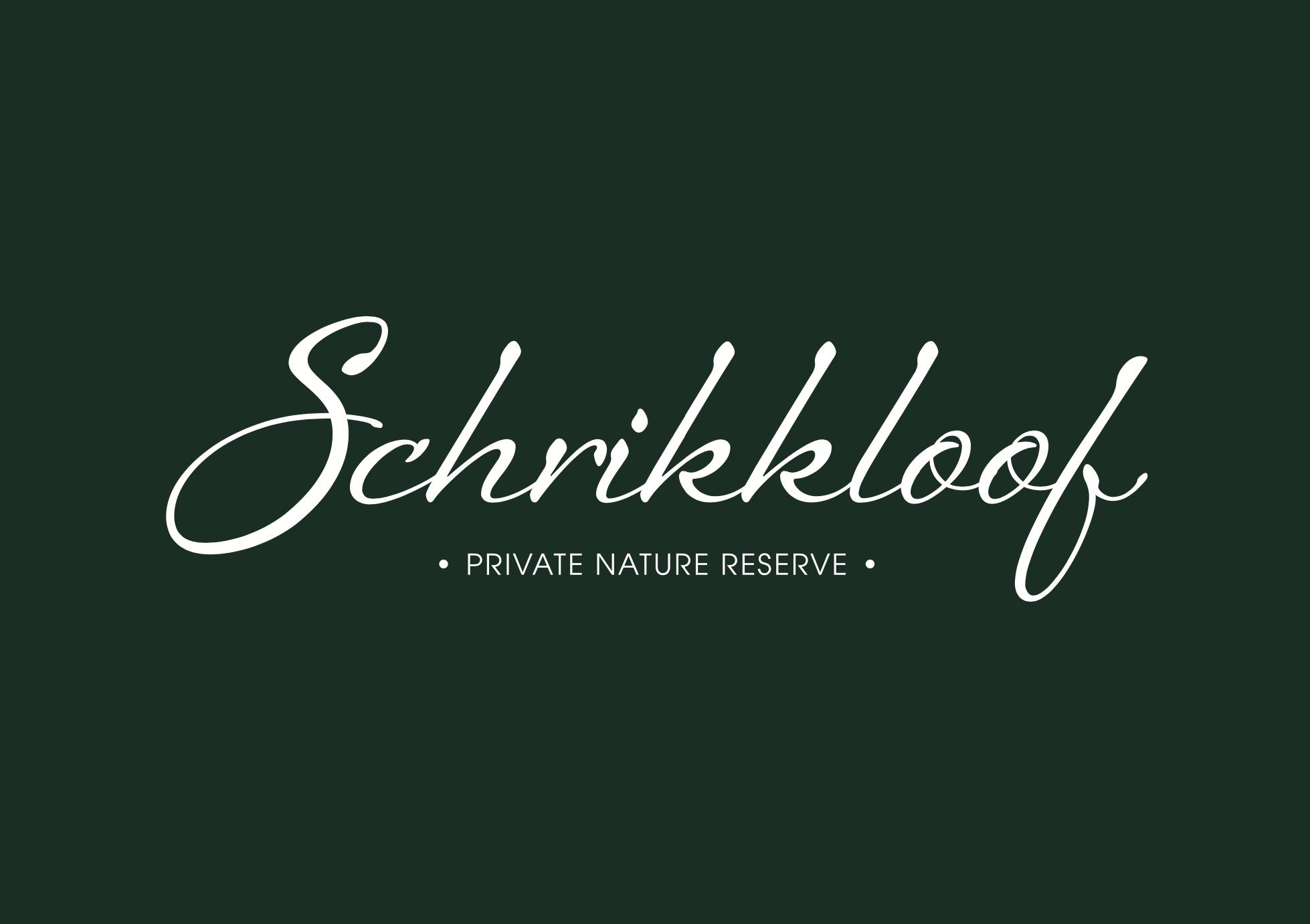 Schrikkloof
